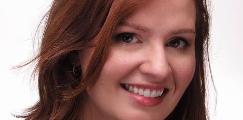 Facial peels treatments