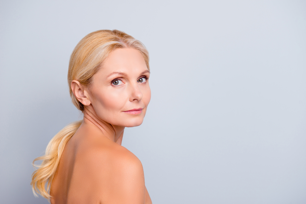 LiveYoung Medical microneedling