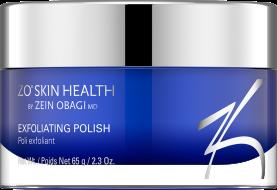 Zo skin health at LiveYoung Medical
