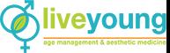 LiveYoung Logo